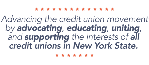 Credit Union Nyc >> Home
